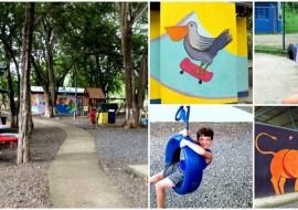 Brasilito, Costa Rica
