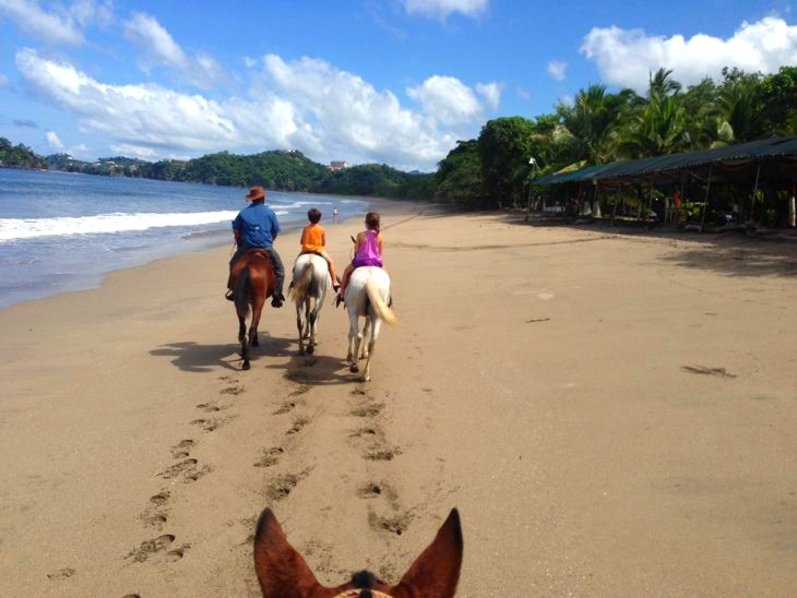 House Hunters Riding Horses Wanderlust Living