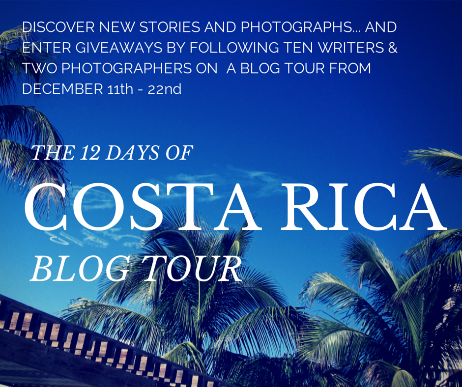 12-DAYS-OF-COSTA-RICA-2