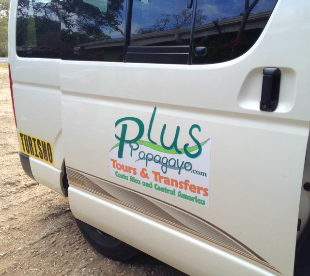 Nicaragua Tours and Transfers