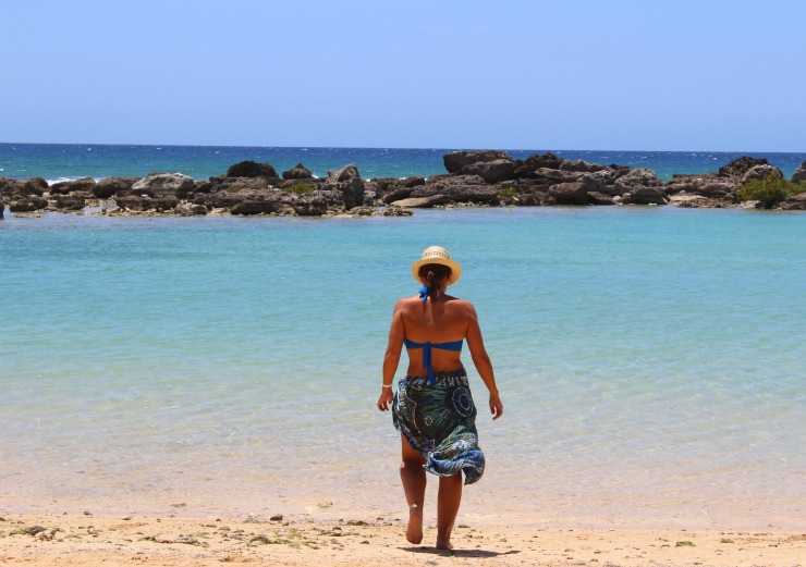 Where to find me and my travel writing…