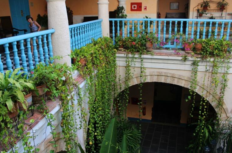 Havana Hotels Wanderlustliving
