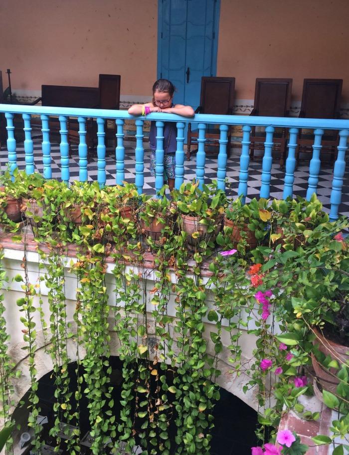 Hotel Marques de Prado Ameno Wanderlust Living