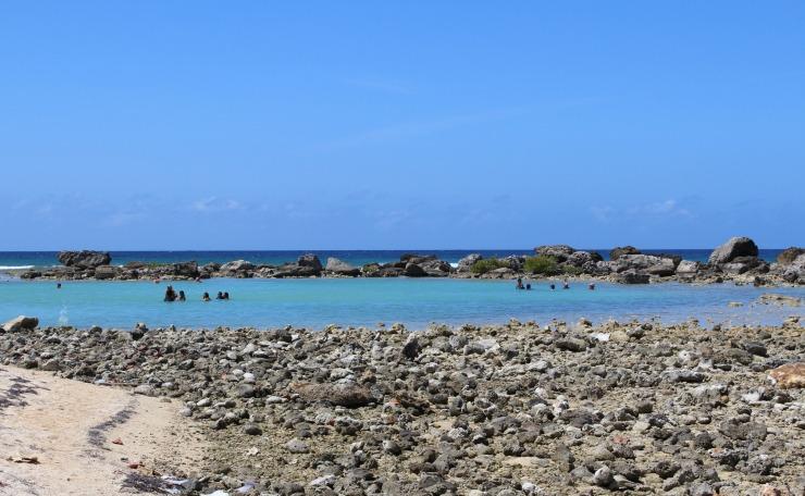 Costa Sur Trinidad Cuba Beach Wanderlust Living