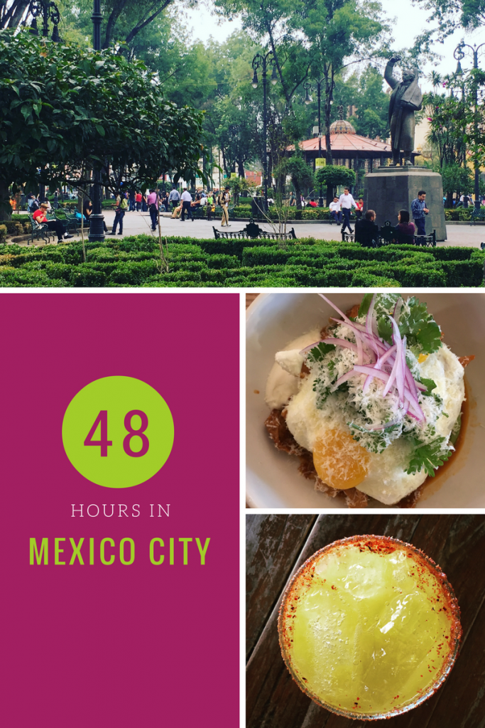 48-hours-in-mexico-city