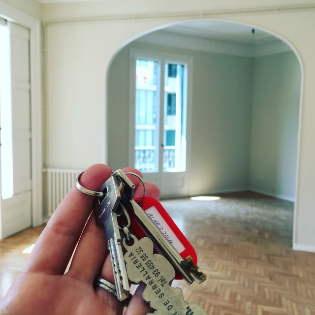 moving-to-barcelona-apartment-search