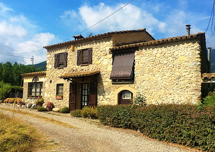 country-houses-in-spain-wanderlust-living