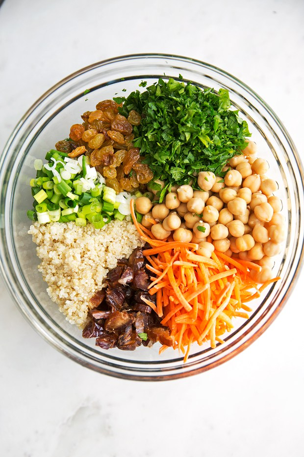 friday-finds-moroccan-chickpea-quinoa-power-salad-7