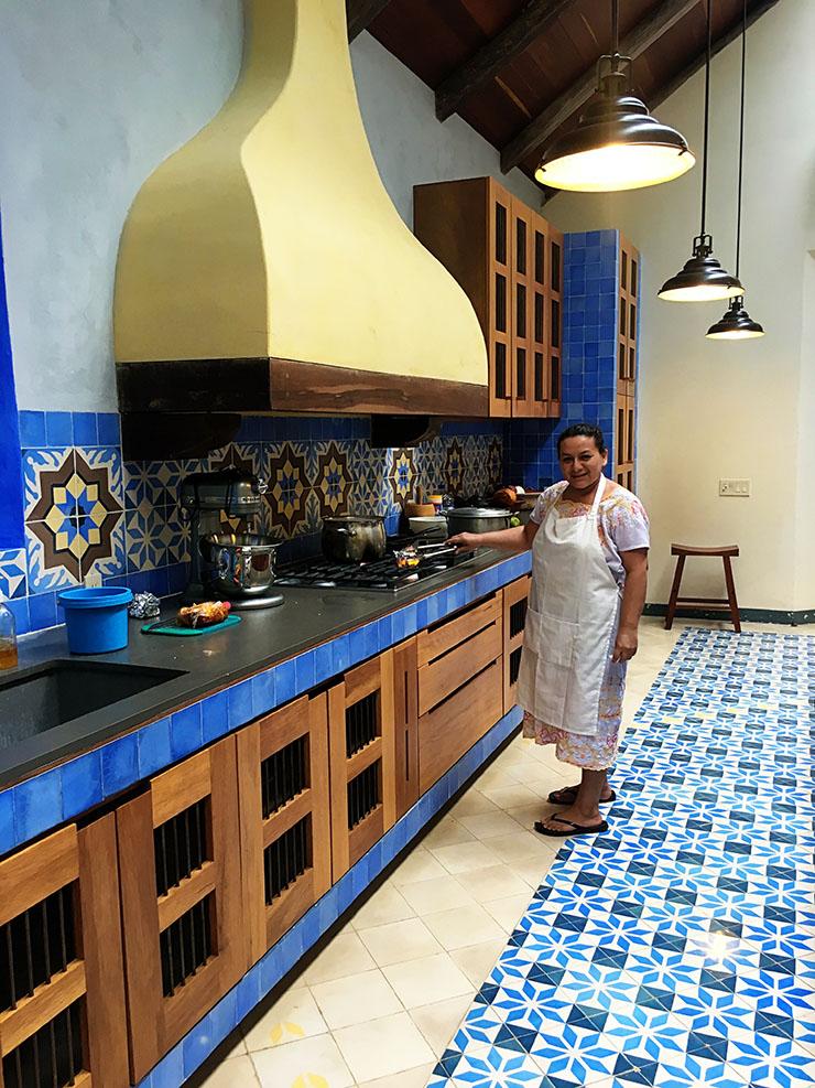 haceiend-petac-yucatan-mexico-cooking-class-wanderlust-living
