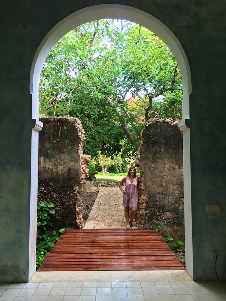 haceienda-petac-andrea-fellman-wanderlust-living