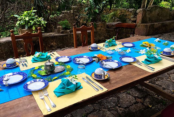 hacienda-petac-dining-yucatan-mexico