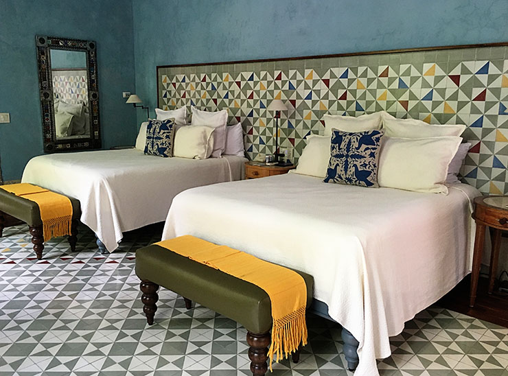 hacienda-petac-double-queen-bedroom-wanderlust-living
