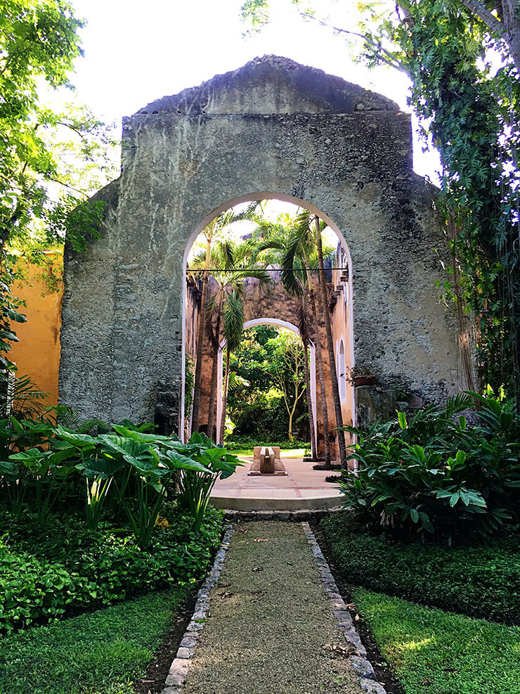 hacienda-petac-merida-mexico-yucatan-travel-wanderlust-living