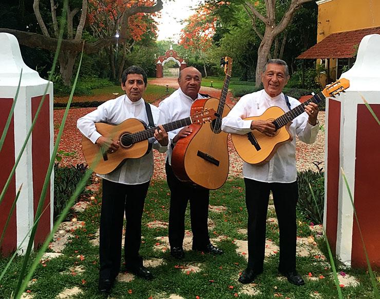 hacienda-petac-musicians-wanderlust-living