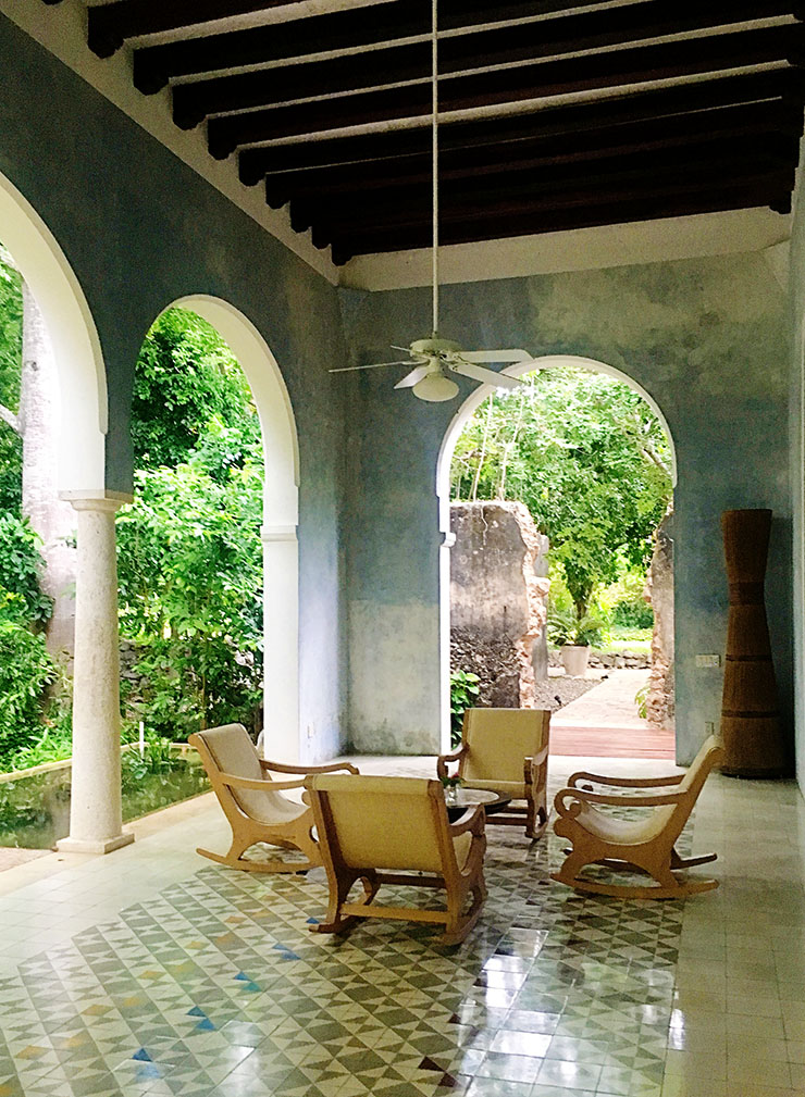 hacienda-petac-patio-wanderlust-living