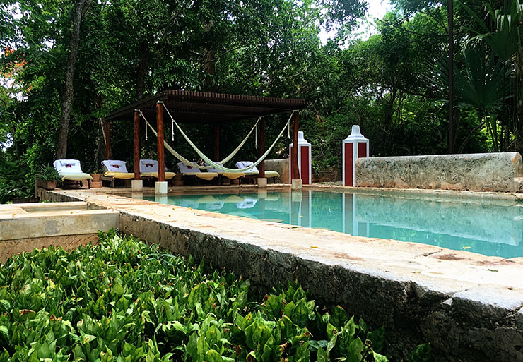 hacienda-petac-pool-wanderlust-living