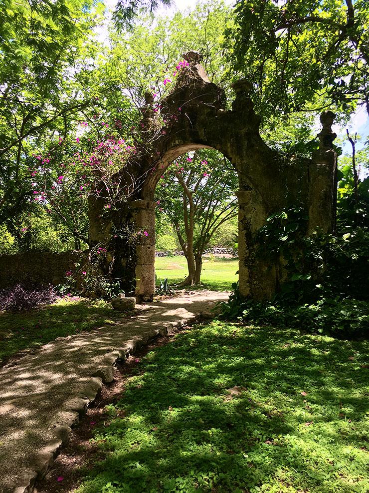 hacienda-petac-yucatan-mexico