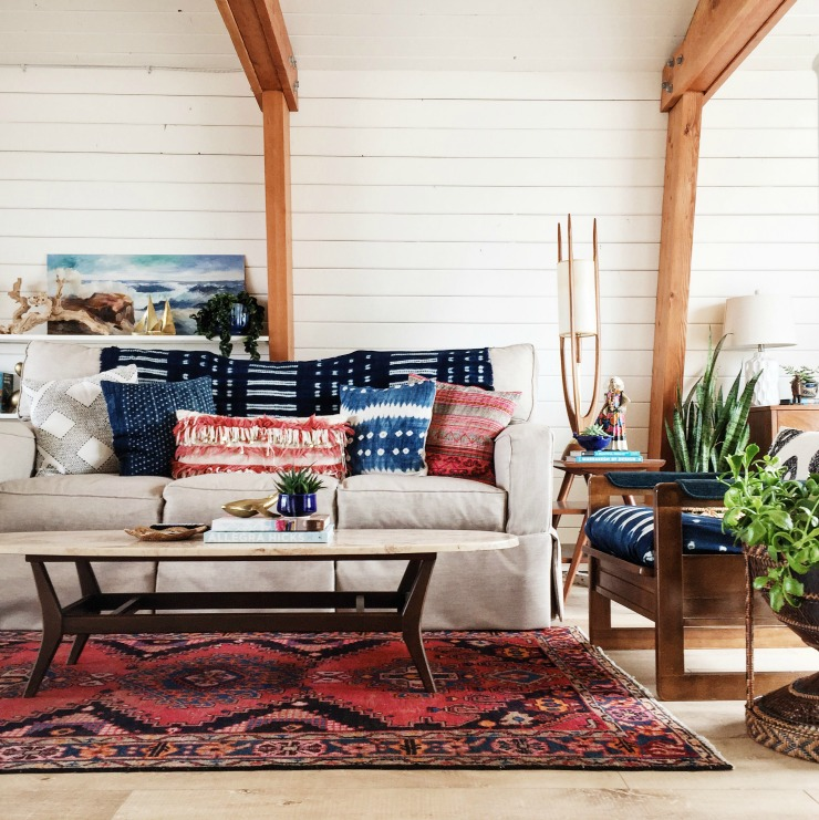 the-beach-lodge-oxnard-california-house-rental-wanderlust-living