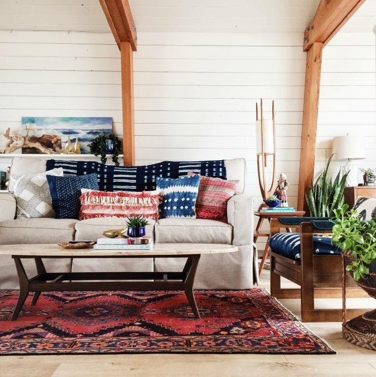 the-beach-lodge-oxnard-california-house-rental-wanderlust-living