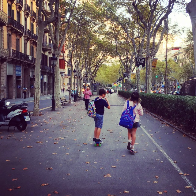 the-kids-are-fine-moving-abroad-with-kids-wanderlust-living