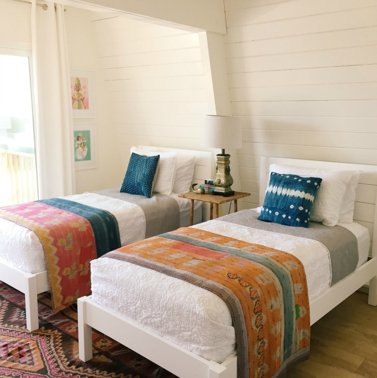 wanderlust-finds-beach-lodge-oxnard-california-wanderlust-living