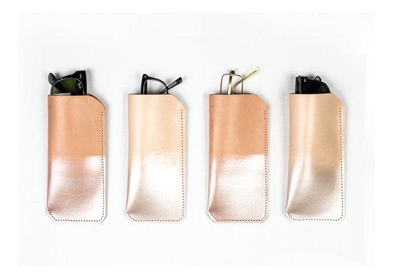 wanderlust-finds-leather-metallic-sunglass-cases-annie-bukhman