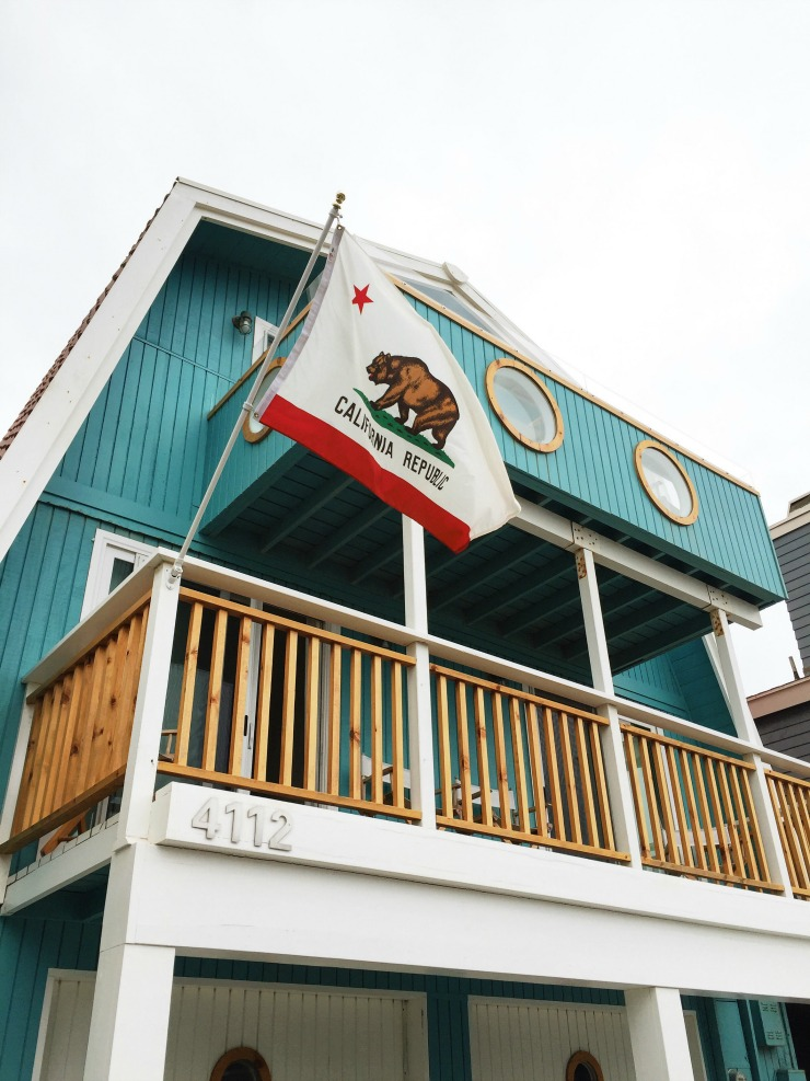 wanderlust-finds-the-beach-lodge-vacation-rental-california-wll