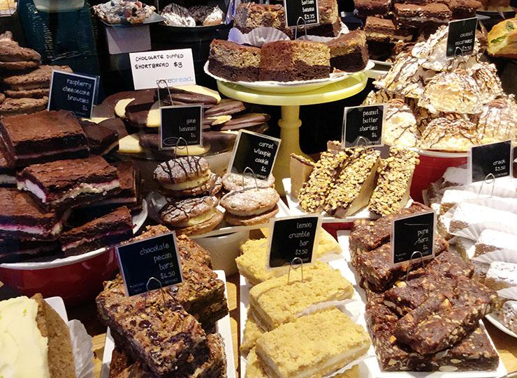 whistler-bakery