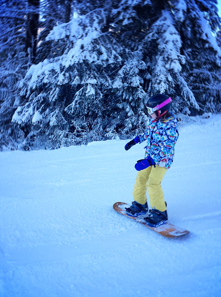 whistler-blackcomb-family-ski-vacation-snowboarding-wanderlust-living