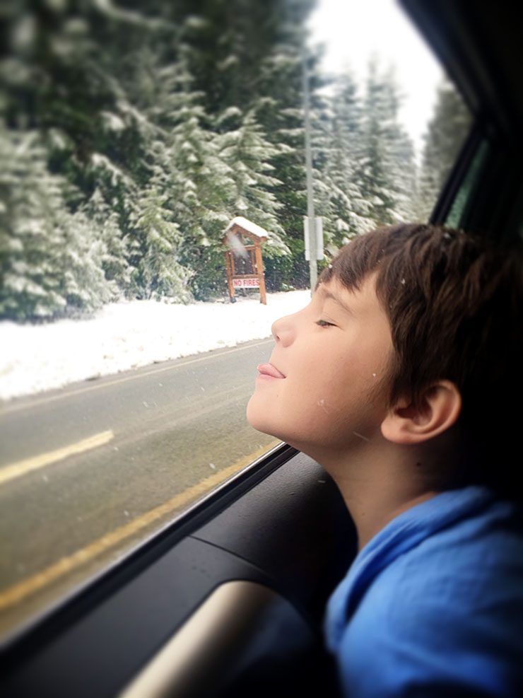 whistler-blackcomb-family-vacation-wanderlust-living-hudson-snow