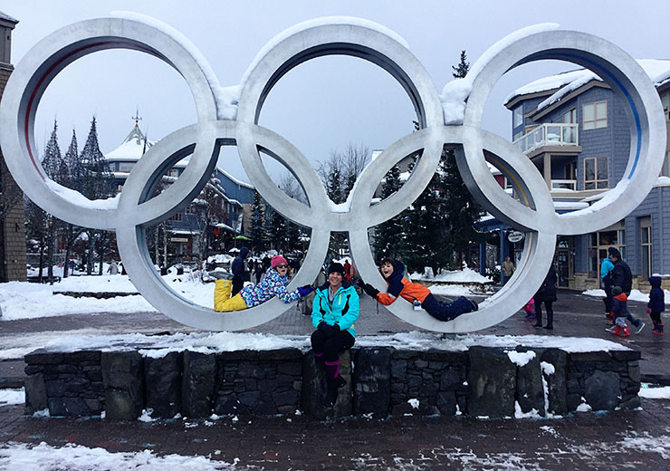 whistler-blackcomb-olympic-village-andrea-fellman-kids-wanderlust-living