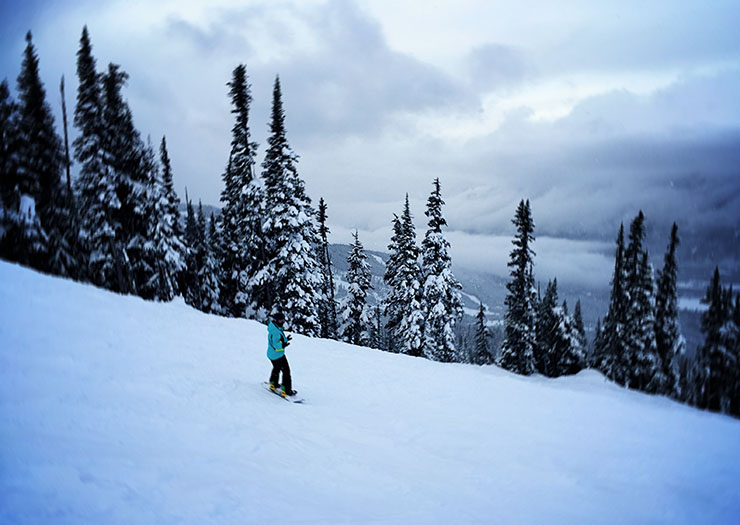 whistler-blackcomb-resort-britich-columbis-canada-wanderlust-living