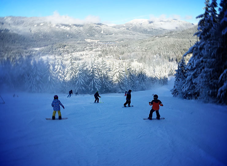 whistler-blackcomb-snowboarding-family-wanderlust-living
