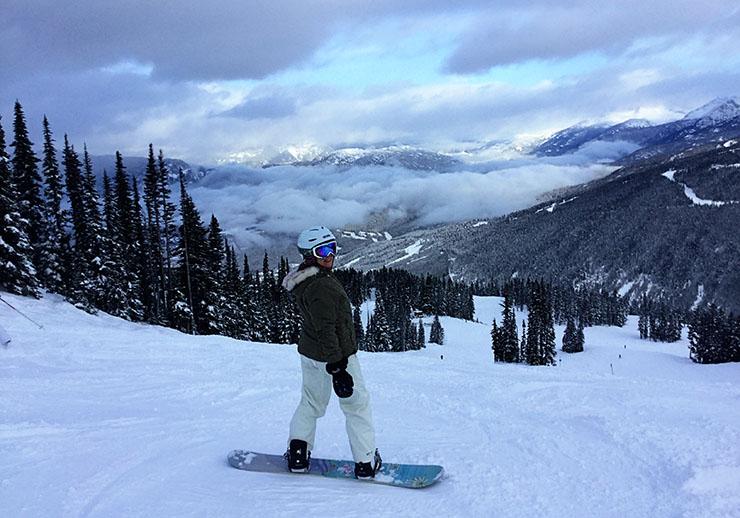 whistler-blackcomb-snowboarding-wanderlust-living