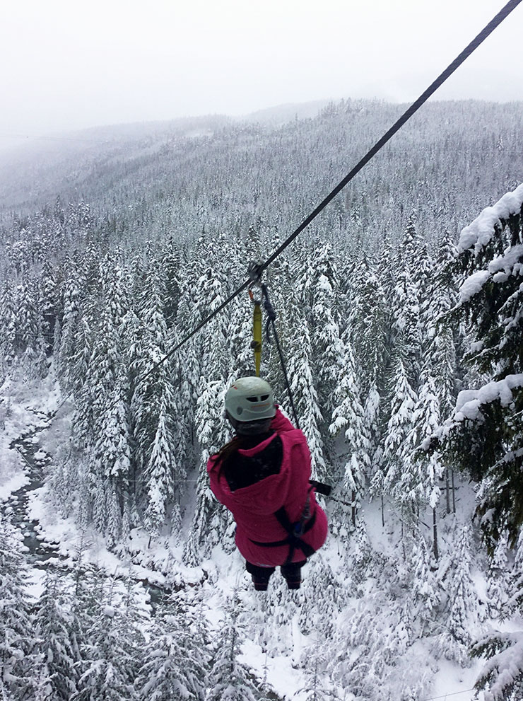 whistler-blackcomb-ziptrek-ziplining-adventure-wanderlust-living