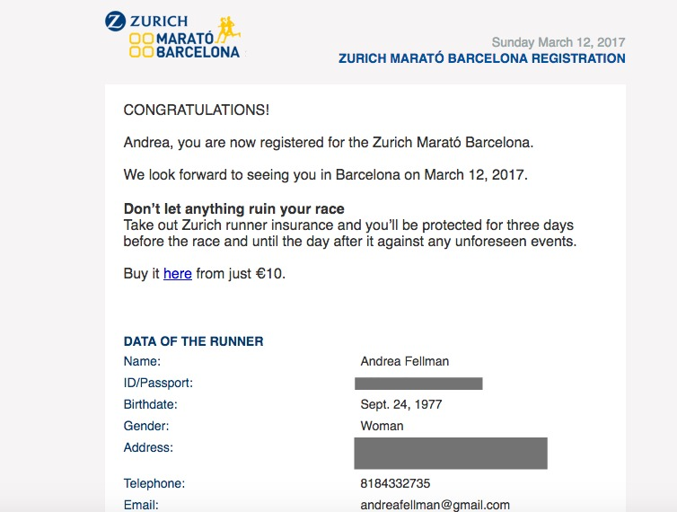 barcelona-marathon-2017