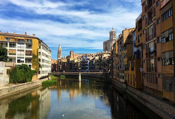 girona-city-center-view-from-bridge-wanderlust-living
