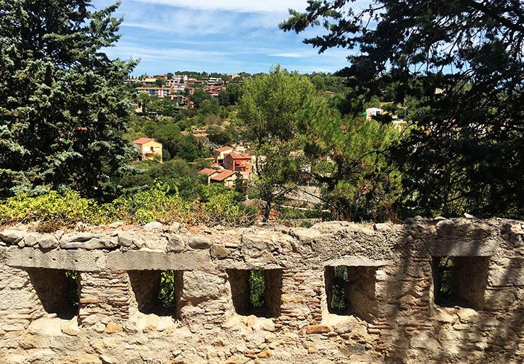 girona-spain-easy-barcelona-day-trips-wll