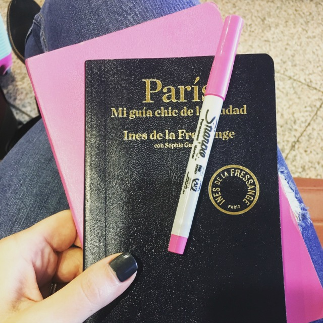 paris-trip-planning-with-instagram-wanderlust-living