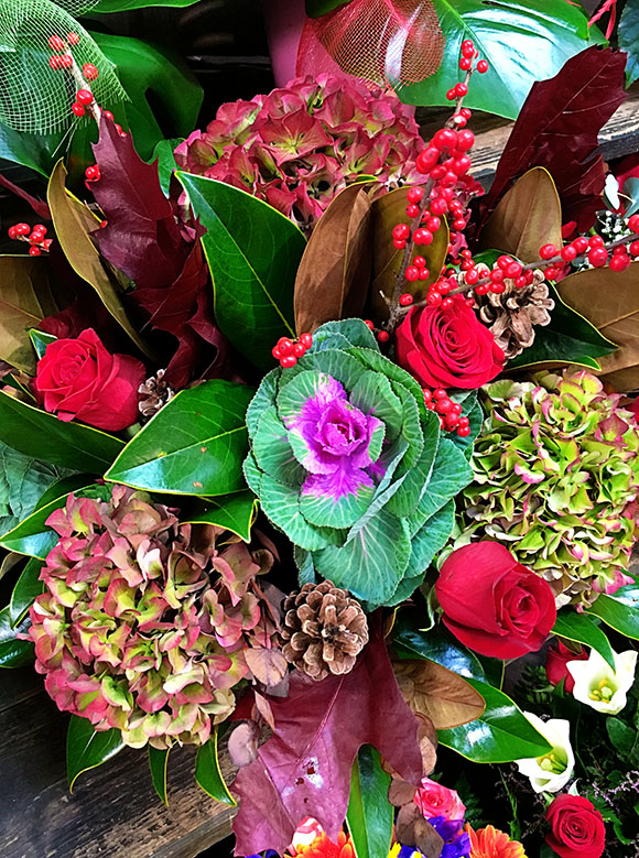 florista-navarro-christmas-in-barcelona-flower-shop-eixample